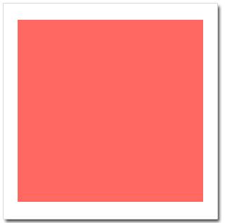 coral pink - Google-haku