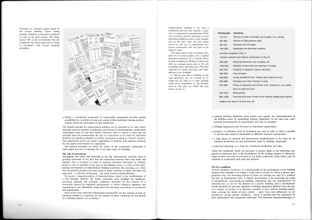 Industrialized Housing in Denmark 1965-76_Page_08.png