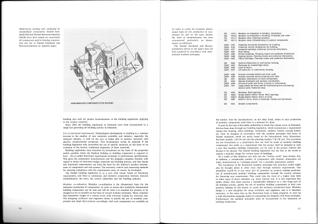 Industrialized Housing in Denmark 1965-76_Page_09.png