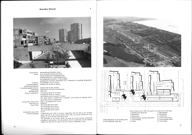 Industrialized Housing in Denmark 1965-76_Page_11.png