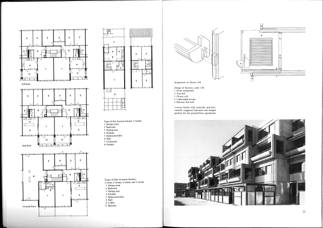 Industrialized Housing in Denmark 1965-76_Page_12.png