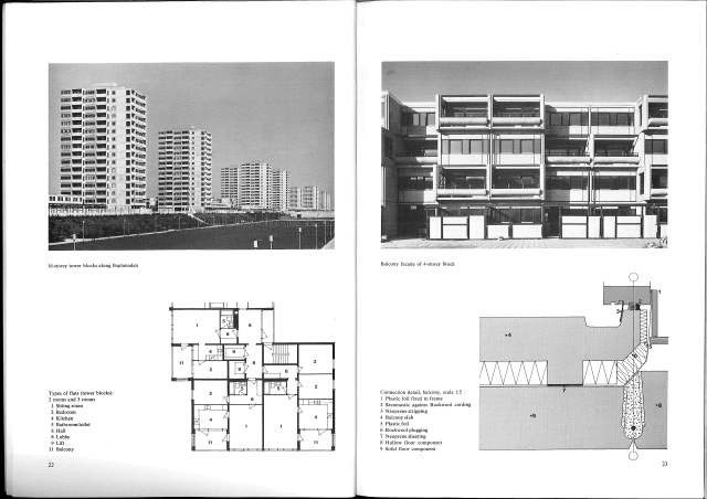 Industrialized Housing in Denmark 1965-76_Page_13.png