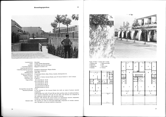 Industrialized Housing in Denmark 1965-76_Page_14.png
