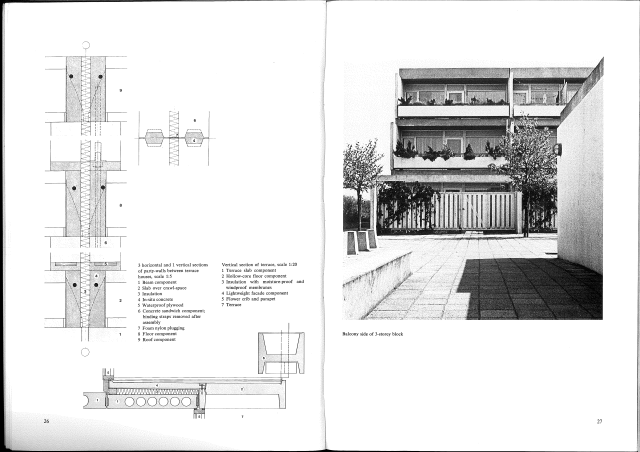 Industrialized Housing in Denmark 1965-76_Page_15.png