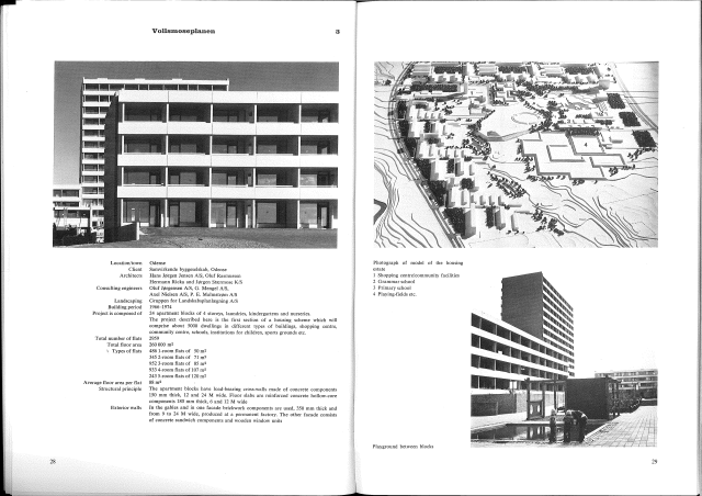 Industrialized Housing in Denmark 1965-76_Page_16.png