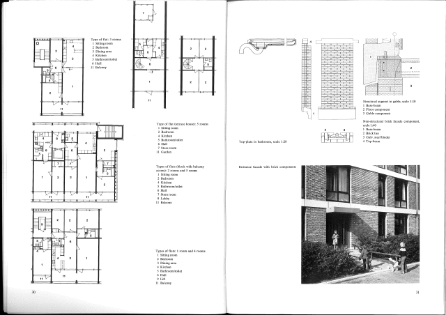 Industrialized Housing in Denmark 1965-76_Page_17.png