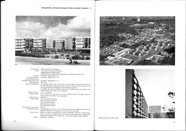 Industrialized Housing in Denmark 1965-76_Page_18.png