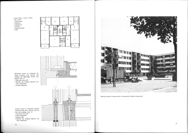Industrialized Housing in Denmark 1965-76_Page_19.png