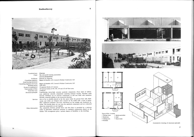 Industrialized Housing in Denmark 1965-76_Page_20.png