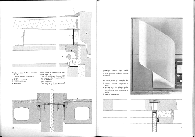 Industrialized Housing in Denmark 1965-76_Page_21.png