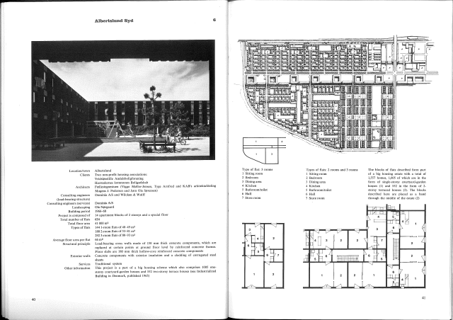 Industrialized Housing in Denmark 1965-76_Page_22.png