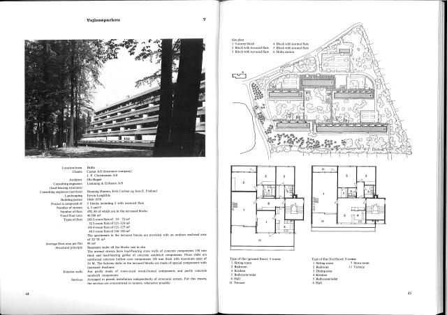 Industrialized Housing in Denmark 1965-76_Page_24.png