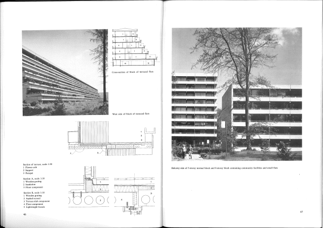 Industrialized Housing in Denmark 1965-76_Page_25.png