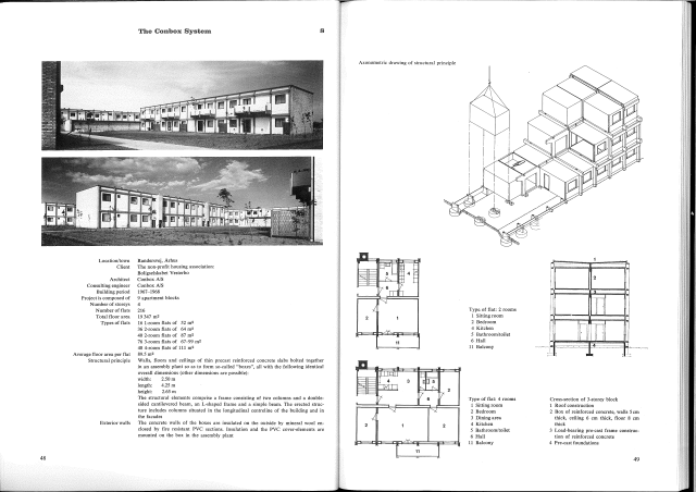 Industrialized Housing in Denmark 1965-76_Page_26.png