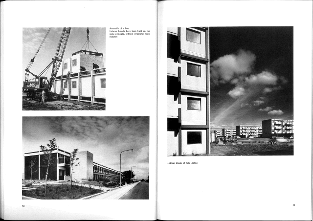 Industrialized Housing in Denmark 1965-76_Page_27.png