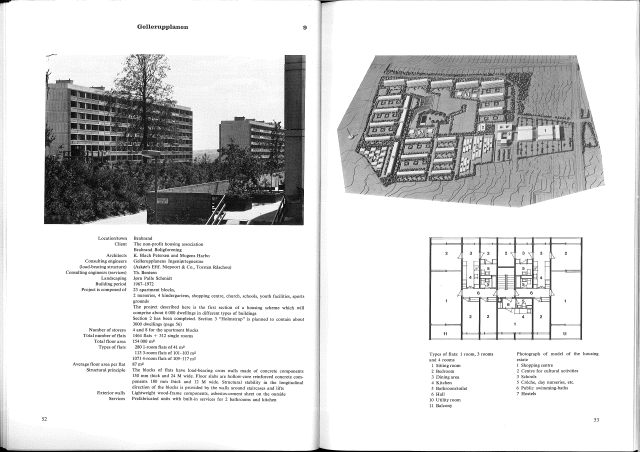 Industrialized Housing in Denmark 1965-76_Page_28.png