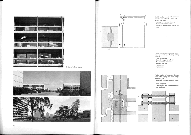 Industrialized Housing in Denmark 1965-76_Page_29.png