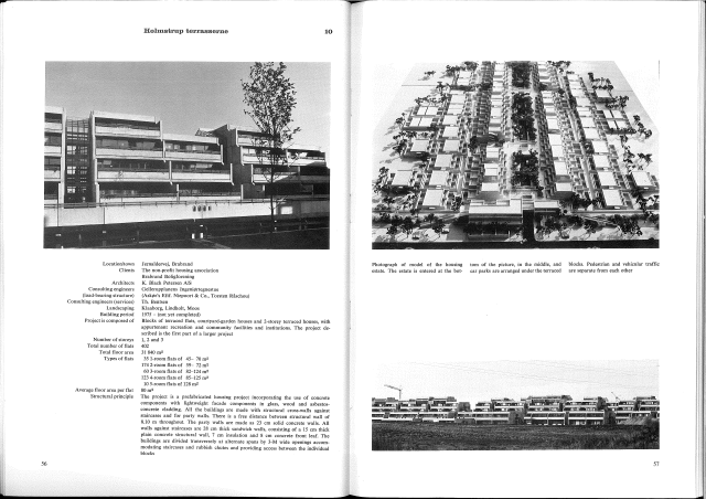 Industrialized Housing in Denmark 1965-76_Page_30.png