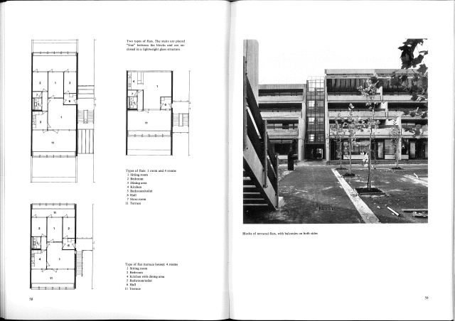 Industrialized Housing in Denmark 1965-76_Page_31.png