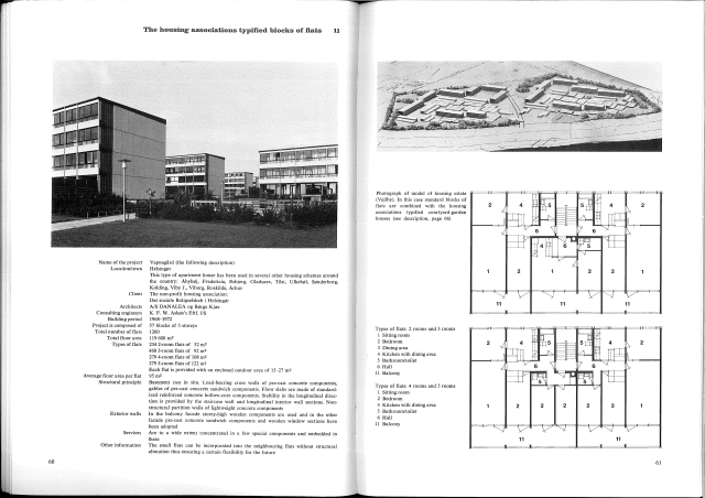 Industrialized Housing in Denmark 1965-76_Page_32.png