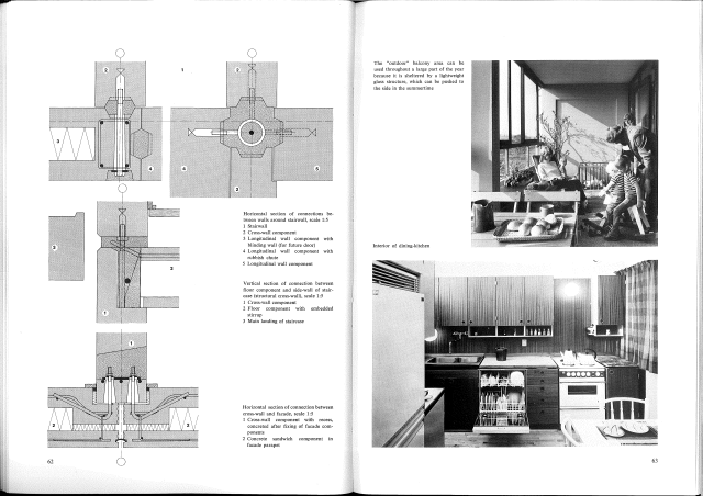 Industrialized Housing in Denmark 1965-76_Page_33.png