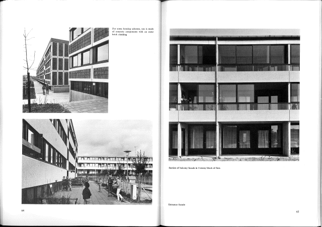 Industrialized Housing in Denmark 1965-76_Page_34.png