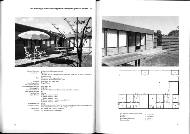 Industrialized Housing in Denmark 1965-76_Page_35.png