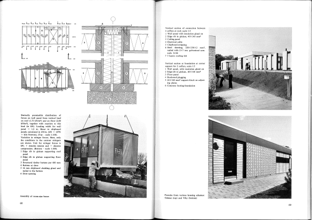 Industrialized Housing in Denmark 1965-76_Page_36.png