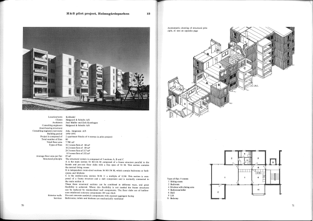 Industrialized Housing in Denmark 1965-76_Page_37.png