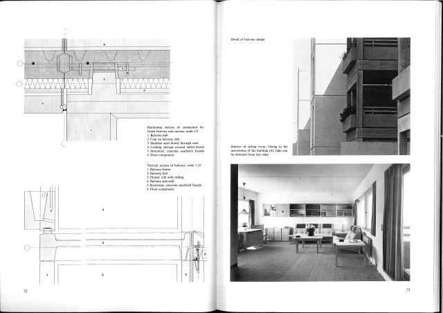 Industrialized Housing in Denmark 1965-76_Page_38.png