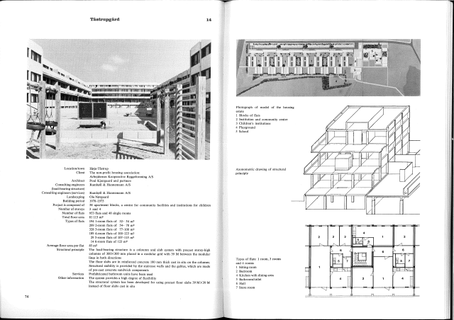 Industrialized Housing in Denmark 1965-76_Page_39.png