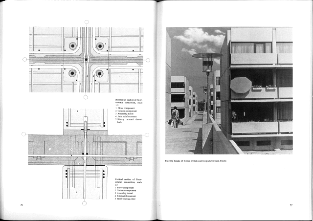 Industrialized Housing in Denmark 1965-76_Page_40.png