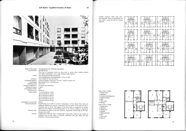 Industrialized Housing in Denmark 1965-76_Page_41.png