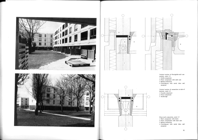 Industrialized Housing in Denmark 1965-76_Page_42.png