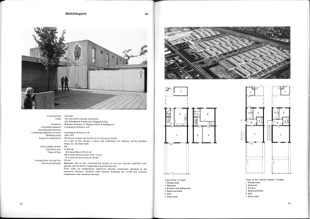 Industrialized Housing in Denmark 1965-76_Page_43.png