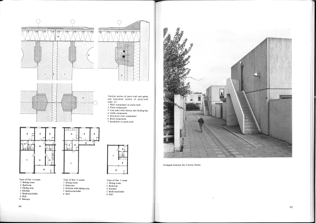 Industrialized Housing in Denmark 1965-76_Page_44.png