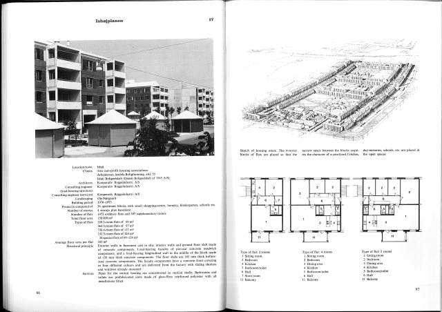 Industrialized Housing in Denmark 1965-76_Page_45.png