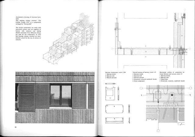 Industrialized Housing in Denmark 1965-76_Page_46.png