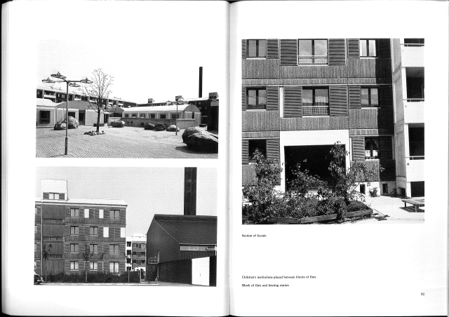 Industrialized Housing in Denmark 1965-76_Page_47.png