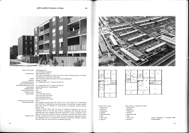 Industrialized Housing in Denmark 1965-76_Page_48.png
