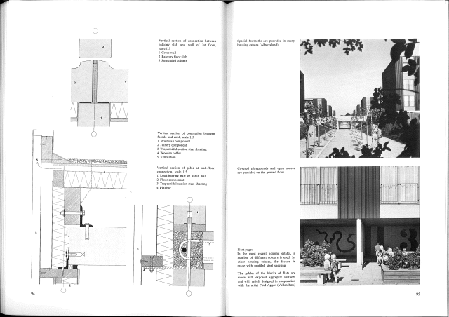 Industrialized Housing in Denmark 1965-76_Page_49.png