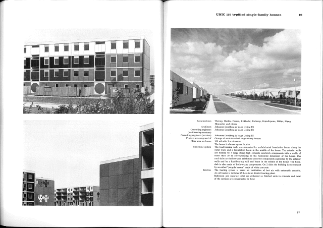 Industrialized Housing in Denmark 1965-76_Page_50.png