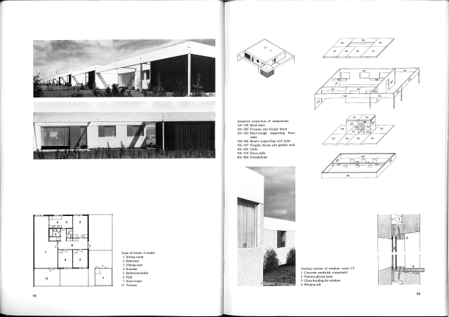 Industrialized Housing in Denmark 1965-76_Page_51.png