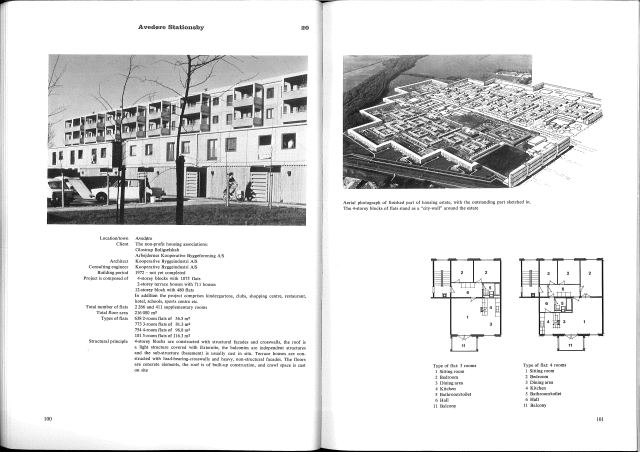 Industrialized Housing in Denmark 1965-76_Page_52.png