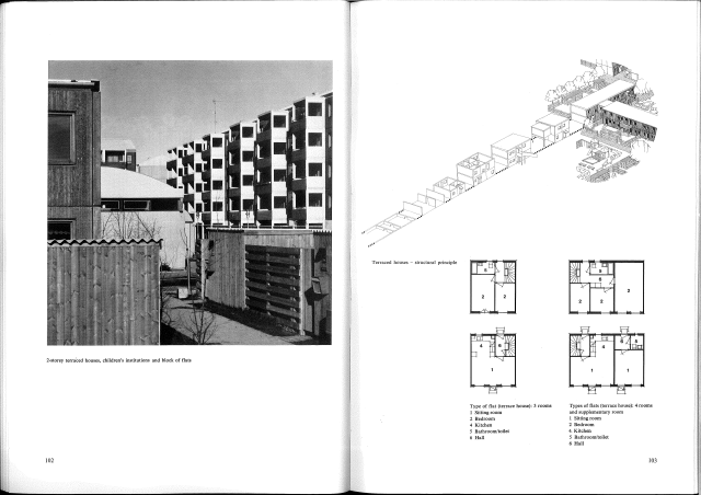 Industrialized Housing in Denmark 1965-76_Page_53.png