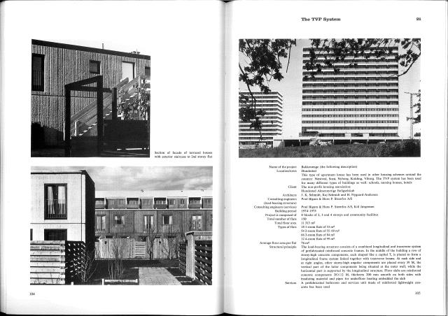 Industrialized Housing in Denmark 1965-76_Page_54.png