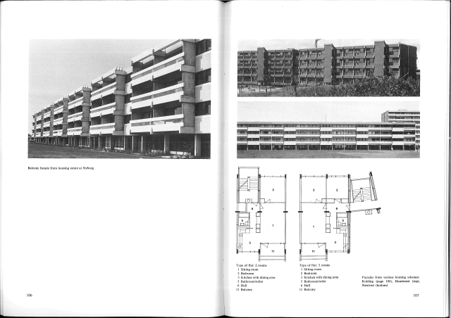 Industrialized Housing in Denmark 1965-76_Page_55.png
