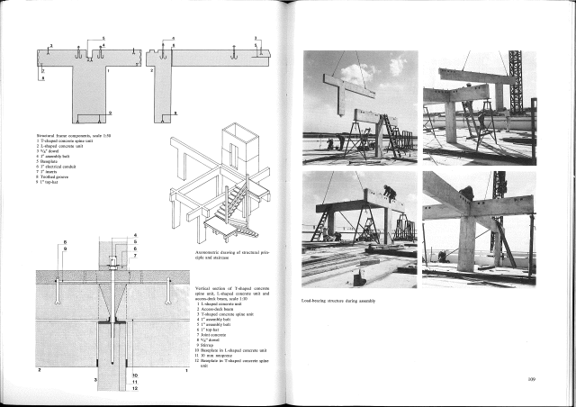 Industrialized Housing in Denmark 1965-76_Page_56.png