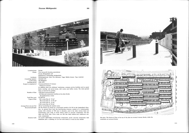 Industrialized Housing in Denmark 1965-76_Page_57.png