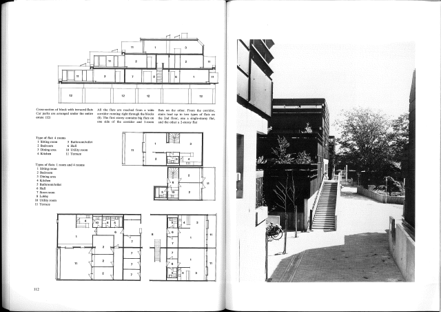Industrialized Housing in Denmark 1965-76_Page_58.png